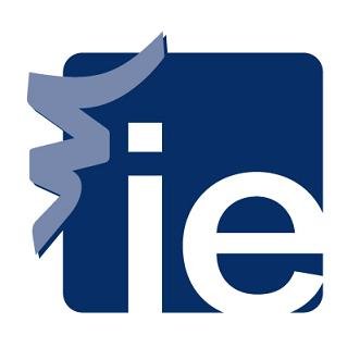 IE_Business_School_logo