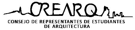 CREARQ Logo