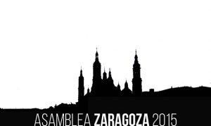 1510_Zaragoza