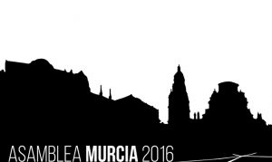 1604_Murcia