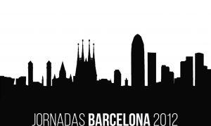 jornadas_barcelona