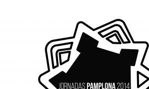 jornadas_pamplona