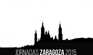 jornadas_zaragoza