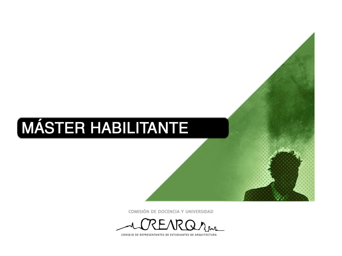 ComDoc_Máster Habilitante_Web