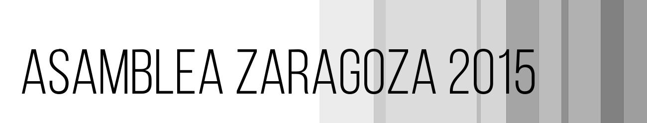 encabezado_asamblea_zaragoza