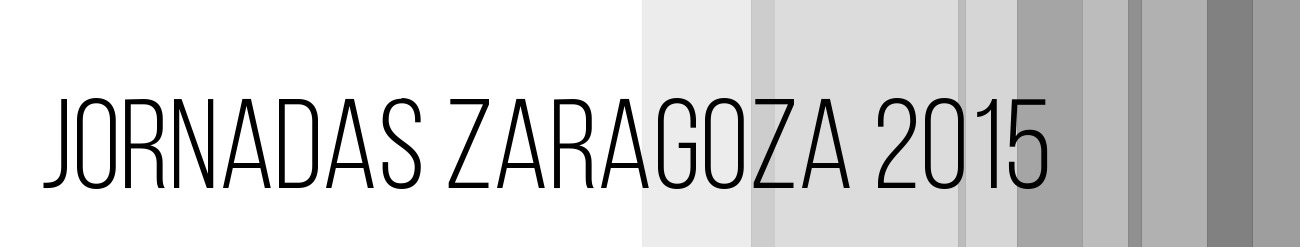 encabezado_jornadas_zaragoza