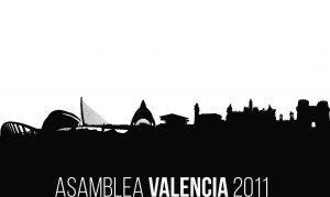 1110_valencia