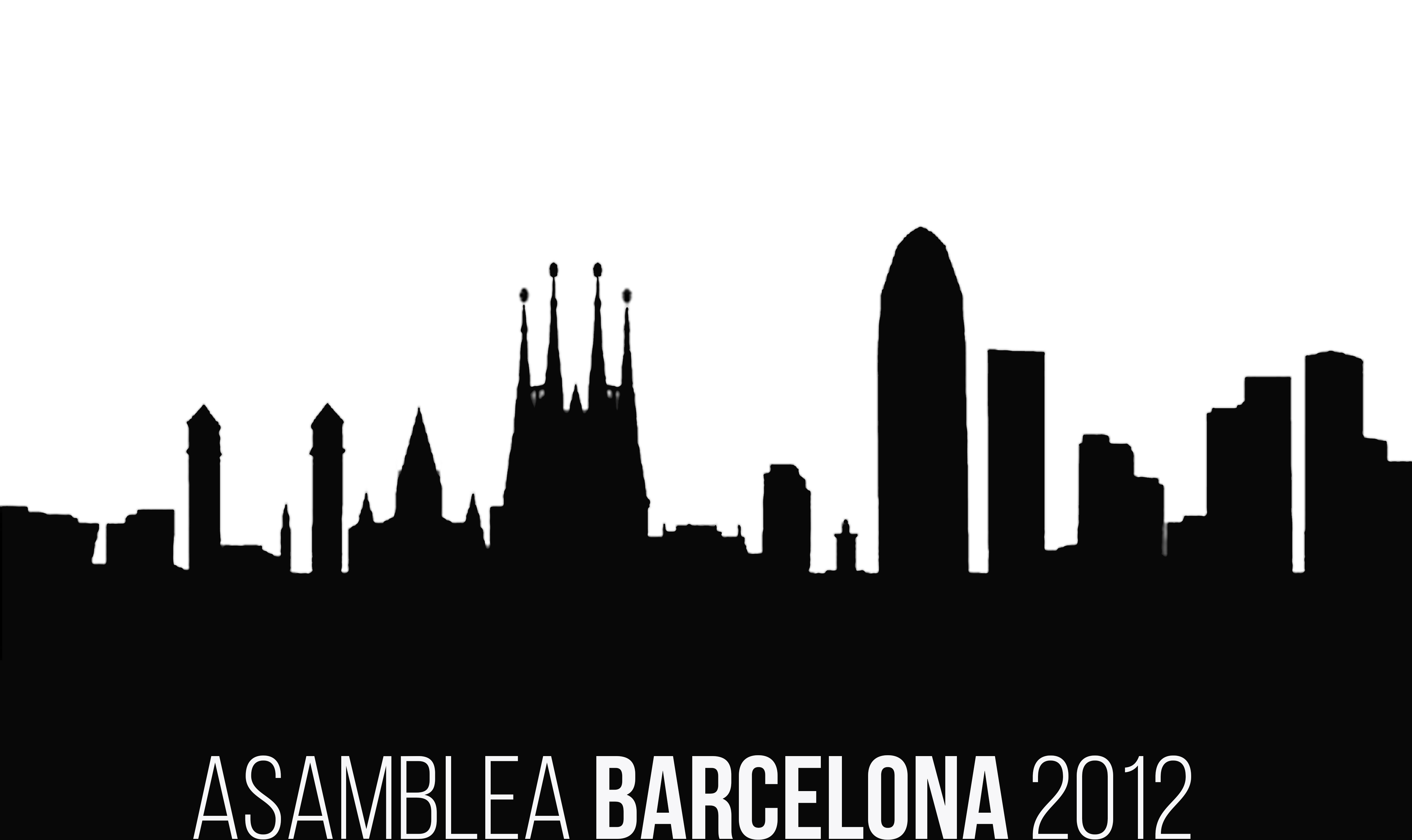 1204_barcelona