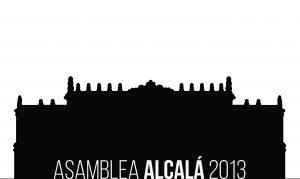 1304_alcala