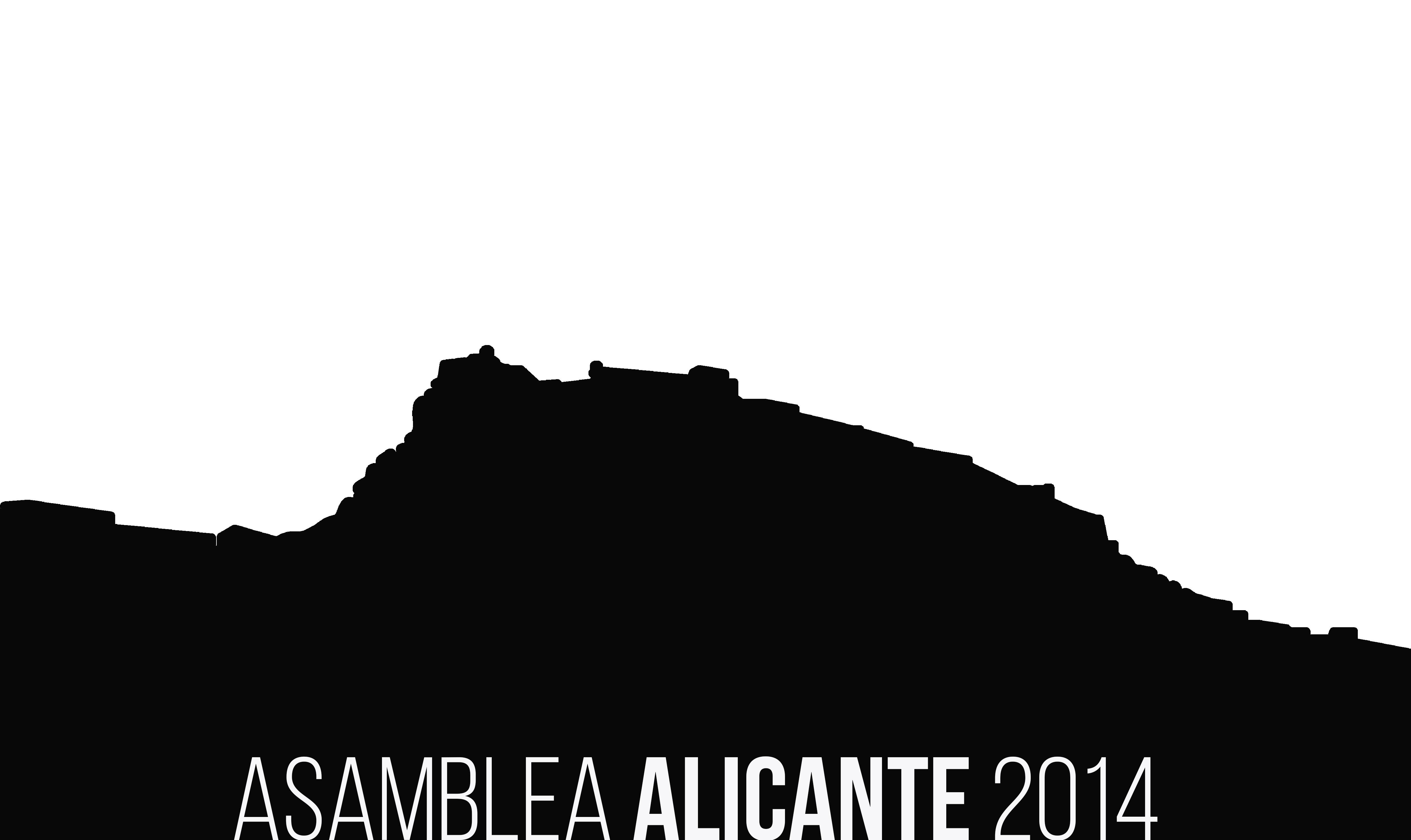 1404_alicante