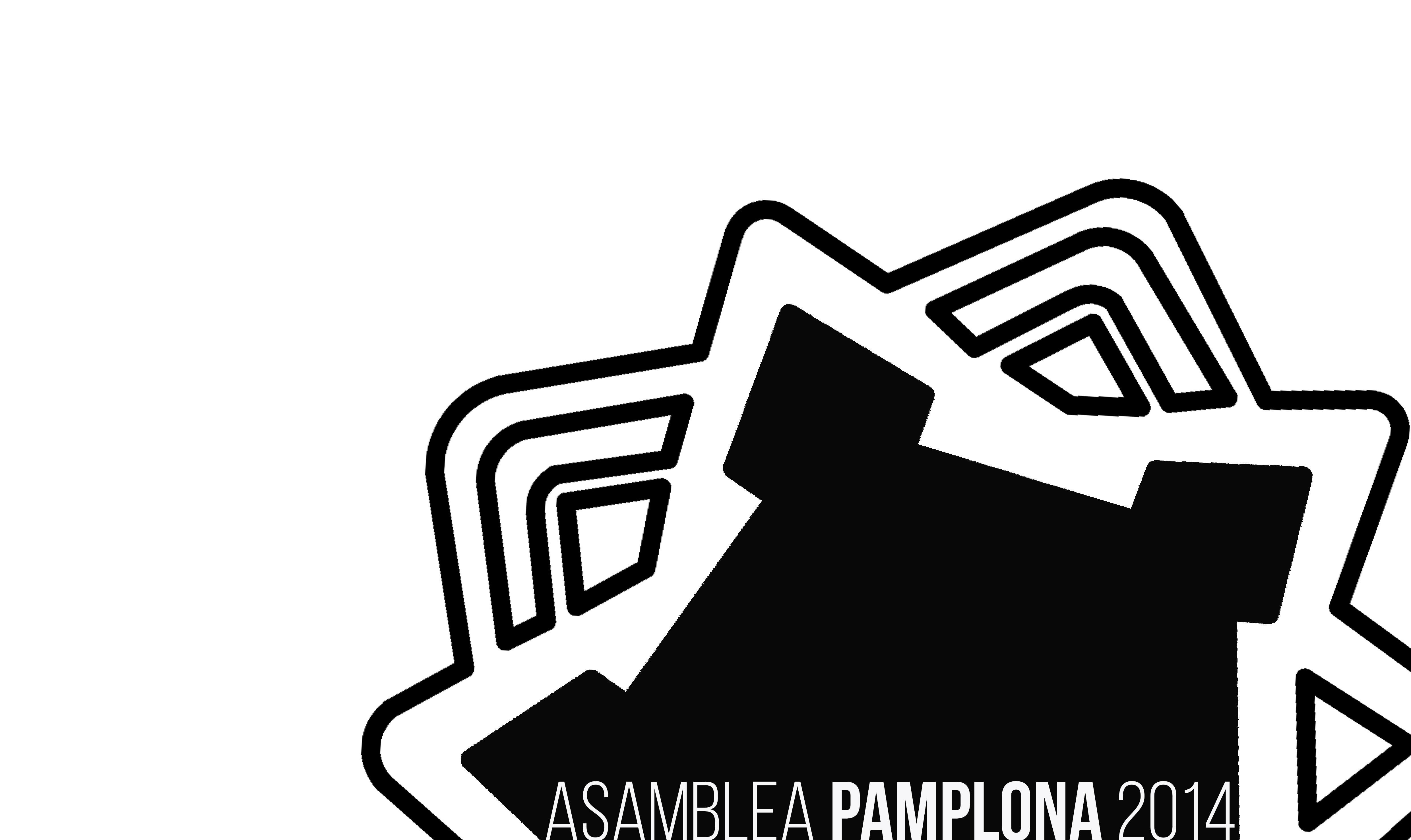 1410_pamplona