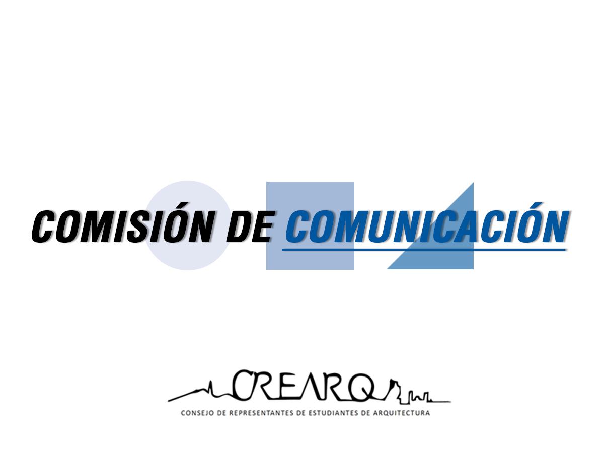 plantilla-comcom_portada