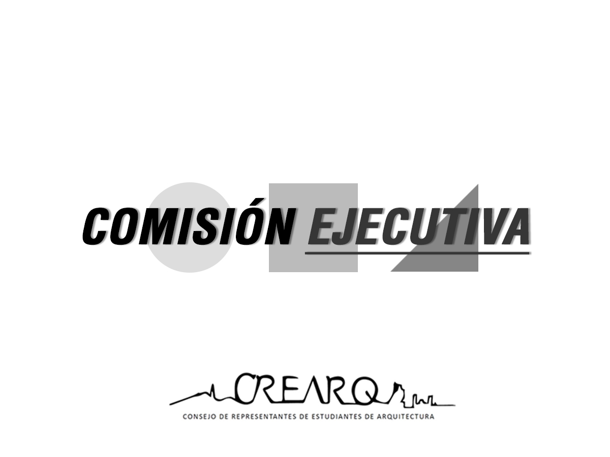 plantilla-comejec_portada