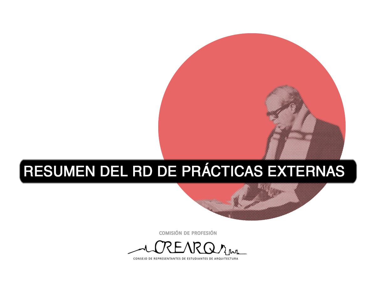 161017_-portada-web-resumen-rd-practicas